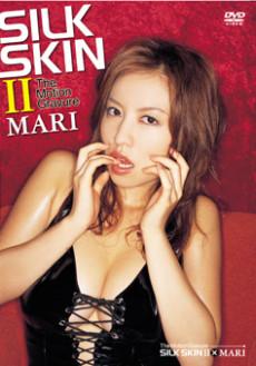 SILK SKINⅡ/MARI