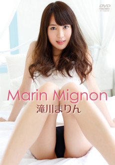 滝川まりん/Mairin Mignon