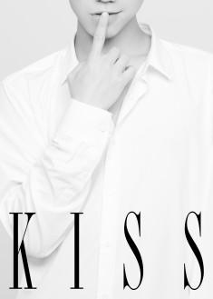 KISS/めせもあ。・ちょこぼ【写真集 4/24発売】
